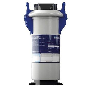 Waterfilter Brita   PURITY 1200 Clean