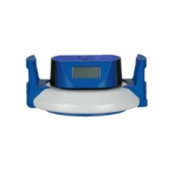Waterfilter Brita | PURITY 450 / 600 Steam deksel + MAE-display
