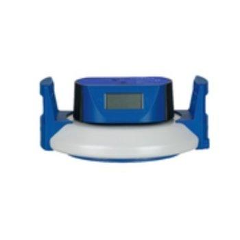 Waterfilter Brita | PURITY 1200 Steam deksel + MAE-display
