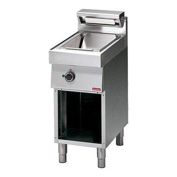 Frites warmhoudapparaat Modular 700