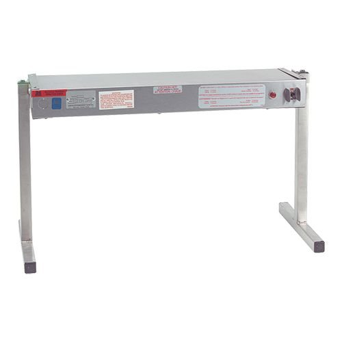 APW wyott Standaard voor voedselverwarmer/warmhouder APW wyott