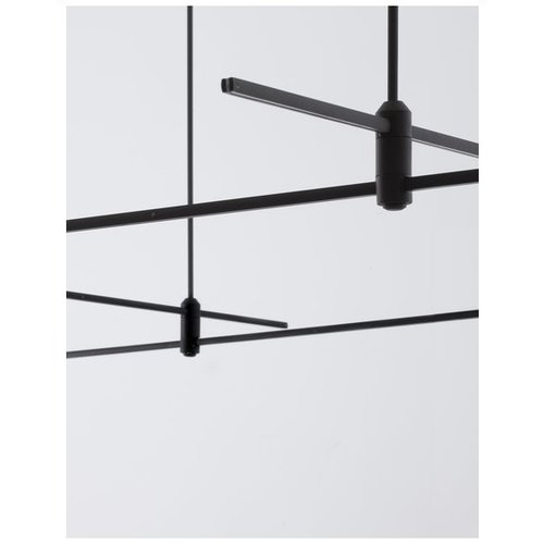 Magnetic ophanging 30cm