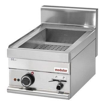 Bain-marie Modular 650 - 1/1GN