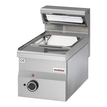 Frites warmhoudapparaat Modular 650