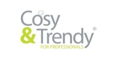 Cosy & Trendy professional