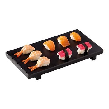 Serveerplateau sushi - 30x17cm