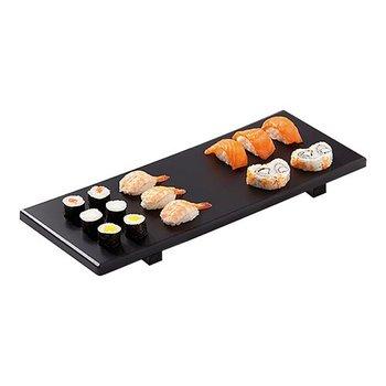Serveerplateau sushi - 40x17cm