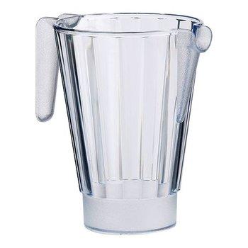 Schenkkan stapelbaar - 1,5 liter