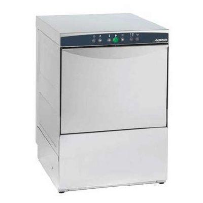 Vaatwasser AF 50.35   complete uitvoering   230 of 400V   incl zeepdispenser en afvoerpomp