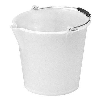 Emmer schenkmond - 17 liter