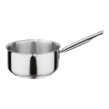 Steelpan - schenktuiten - Ø 16cm