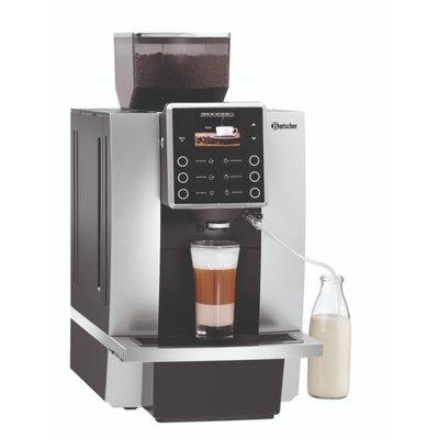 Volautomatische koffiemachine | KV1 Classic