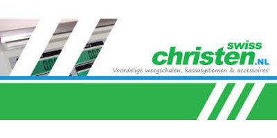 Christen Swiss
