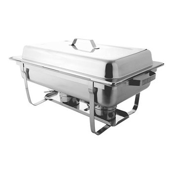 Chafing dish - classic Economy