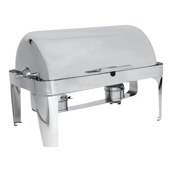 Chafing dish - classic Roll Top B