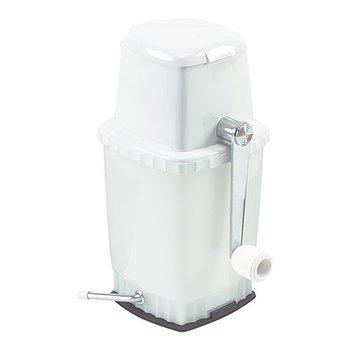 IJsvergruizer cubey - 1,5 liter