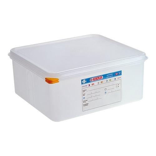 Araven Voedseldoos - AR - 2/3GN - H150mm