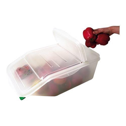 Araven Opbergdoos FIFO - 7 liter