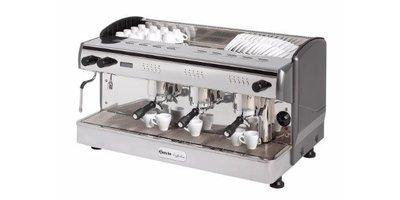 Espressomachines horeca
