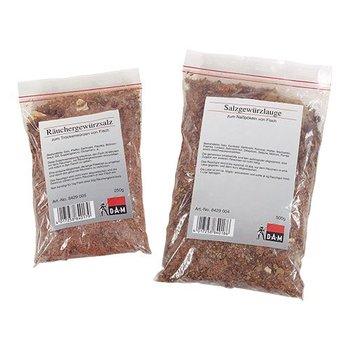 Rookkruiden 500 gram