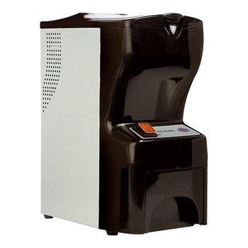 IJsvergruismachine - johny - 6kg