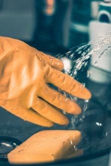 Het opstarten en schoonmaken van uw horeca apparatuur