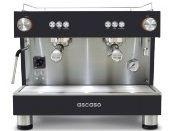 Ascaso Bar One Ground espressomachine