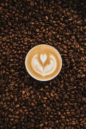 De juiste koffiemachine voor uw koffiezaak of andere horecagelegenheid