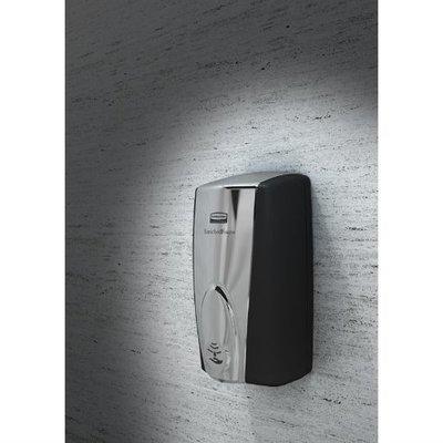 Autofoam dispenser met sensor - 1,1L