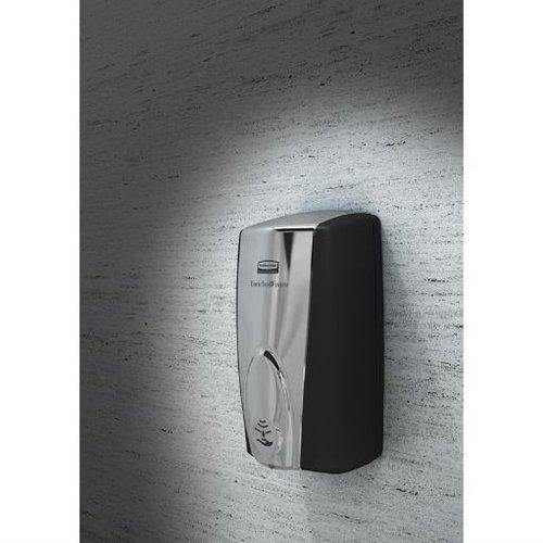 Rubbermaid Autofoam dispenser met sensor - 1,1L
