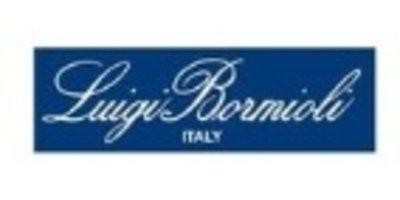 Luigi Bormioli glazen