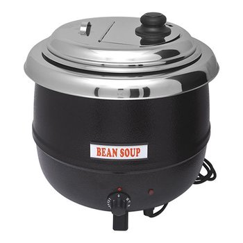 Soepketel maxi - 13 liter