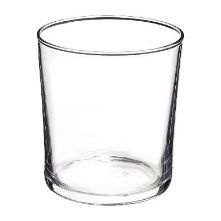 Tumbler whiskyglas