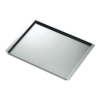 Bakplaat aluminium - 46x33cm