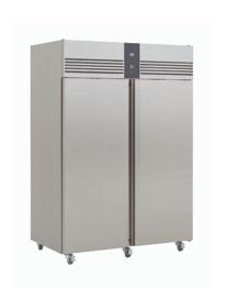 Hoe kiest u de ideale horeca koelkast?