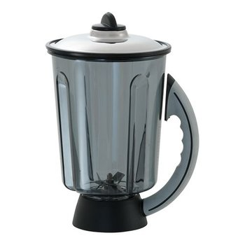 Blender beker - polycarbonaat - 4 liter