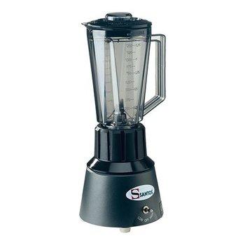 Blender Santos - 1,25 liter