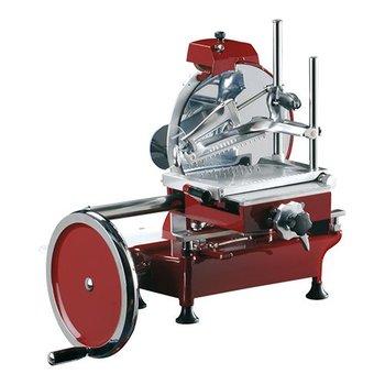 Vleessnijmachine - Volano - 250