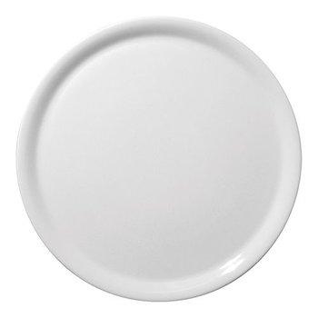Pizza / pannenkoek bord - Ø 31cm