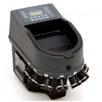 Munttelmachine R-801