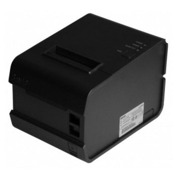 Bonprinter Ellix-20ii (usb)