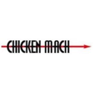 Chicken Mach