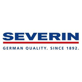 Severin