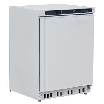 Tafelmodel koeling | 150L | (H)85x(B)60x(D)60