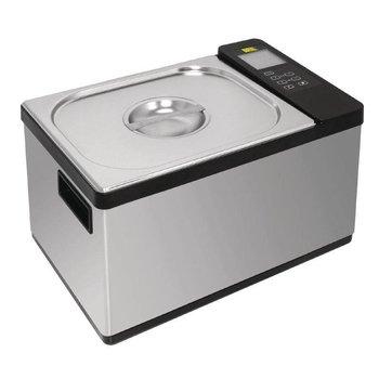 Sous Vide machine - 12,5 liter