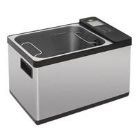Buffalo Sous Vide machine - 12,5 liter