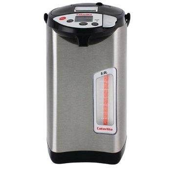 Elektrische pompkan Caterlite - 5 liter