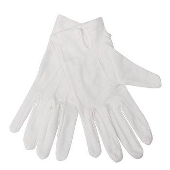 Horeca serveerhandschoenen - heren L
