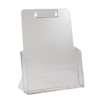 Folderhouder - A4 formaat
