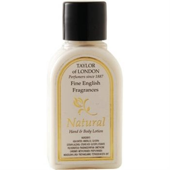 Hotel hand- en bodylotion - Natural - 250x 30ml